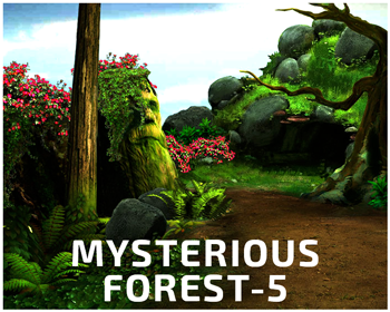 mysteries-forest-escape-5