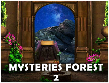 mysteries-forest-esc…