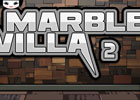 Marble Villa 2 Walkthrough
