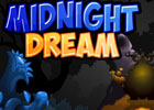 Midnight Dream Walkthrough