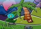 Mirchi Escape Fantasy Forest 2