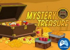 Mystery Treasure Walkthrough