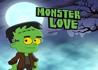 Monster Love