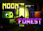 Moon Forest Walkthrough