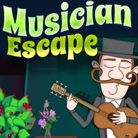 Musician Escape