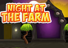 Night At The Farm Walkthrough