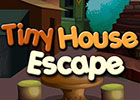 Nsrgames Tiny House Escape