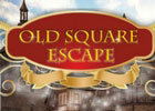 365Escape Old Square