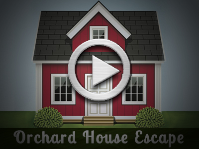 Orchard House Escape Walkthrough
