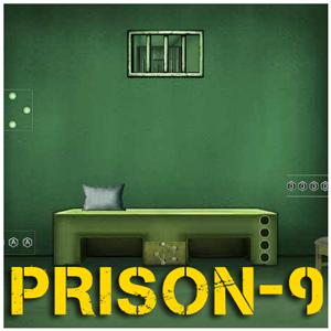 prison-escape-9