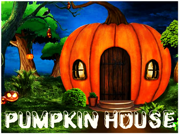 the-pumpkin-house