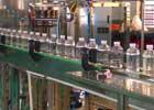 Escape From Plastic Bottle Factory