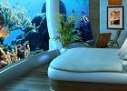 Escape From Poseidon Undersea Resort