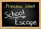 Princess Juliet School