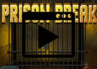 Prison Break Walkthrough