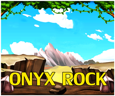 find-onyx-from-rock