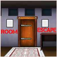 room-escape-1