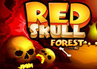 Red Skull Forest Walkthrough