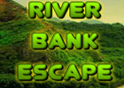 River Bank Wow Escape
