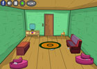 Room Escape 9 NSR Games