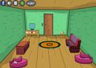 Room Escape 9 NSR Games