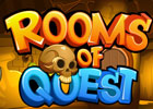Rooms Of Quest