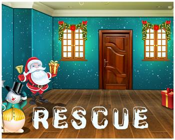 mirchi-santa-rescue