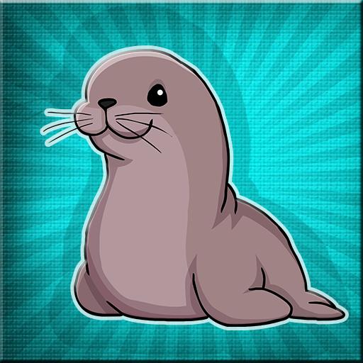 Sea-Lion-Escape_new