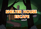 Shelter House Escape