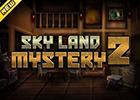 Nsrgames Sky Land Mystery 2