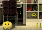 Smileys Room Games2Rule