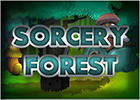 Sorcery Forest