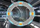 Stargate 6 365 Escape