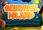 Survival Island Walkthrough