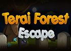Terai Forest Escape
