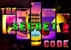 The Secret Code Walkthrough