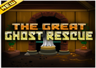 The Great Ghost Rescue Walkthrough
