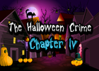 The Halloween Crime Chapter 4 Walkthrough