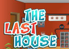 The Last House Walkthrough