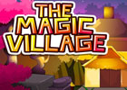 The Magic Village