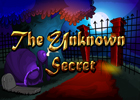 The Unknown Secret Walkthrough