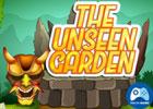 The Unseen Garden