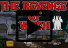 The Revenge of Witch Walkthrough