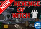 The Revenge of Witch