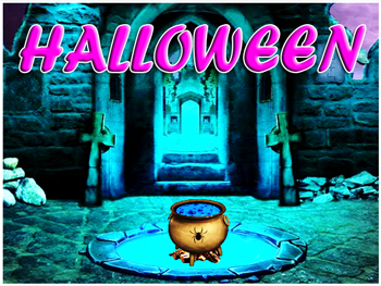 halloween-treasure