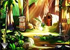Nsrgames Treasure Hunt