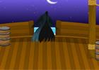 Mousecity Treasure Ship Escape
