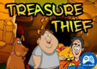 Treasure Thief