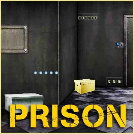 prison-escape---vii