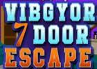 KNF Games 7 Doors